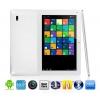 """Мощный двухъядерный планшет Cube U30GT 10,1"""" (белый) 32Gb в НАЛИЧИИ!"""