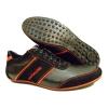 Мужская обувь от отечественного производителя