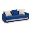 Мягкая мебель под заказ Донецк