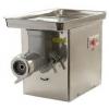 Мясорубка электрическая промышленная МИМ–300,  МИМ–600,  ТМ-32 М