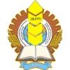 Набір на навчання 2014-2015 н.р