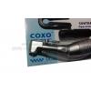 Наконечник понижающий угловой 20:1 COXO стоматологический