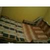 Продается недорого диван
