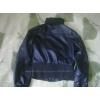 недорого куртка