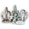 Нихром (Х20Н80)  -270грн/кг,  Фехраль (Х23Ю5Т) - 50грн/кг