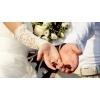 г Николаев фото-видео  съемка свадеб