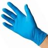 Продаем перчатки хозяйственные