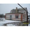 Продам новый дом Новоазовский р-н, с.Хомутово