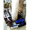 передовые технологии по экономии газа