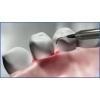 Протезирование зубов в клинике Донаре вита (Киев)