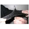Оборудование для жидкой резины, битумной мастики. от производителя