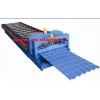 Оборудование и станок для производства профнастила С8 ,С10, С20,C21,С35,С44,Н57,Н60,Н75