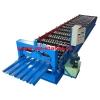 Оборудование по производству профнастила С10 и С21, металлочерепицы Мотеррей