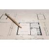 Обследование и паспортизация зданий