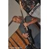 Обучение игре на электрогитаре,  бас-гитаре