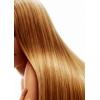 Обучение по наращиванию волос