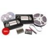 Оцифровка все видов видео кассет