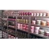 Большой выбор краски в магазине «Магазин Краски».