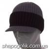 Мужские шапки оптом