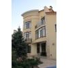 Продается четырехуровневый элитный дом г.Одесса, переулок Гаршина, 3