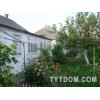 Продаётся дом с участком в Одесской области г.Вилково