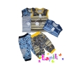 одежда для мальчиков и девочек от производителя