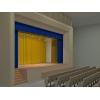 Одежда для сцены театров,  актовых залов.