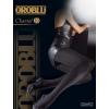 Официальный диллер в Украине OROBLU,     колготки,     белье