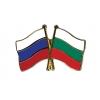 Оформление ПМЖ, ВМЖ, бизнеса, недвижимости в Болгарии