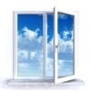 Окна. Балконы. Металопластик