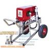 Окрасочное оборудование для вязких составов Airless 6840ib