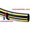 Оптом TM Rezinotehnika предлагает шланги производства Турция,Украина.