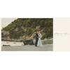 Организация незабываемых свадеб на  море, Севастополь