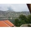 Отдых на Адриатике. Черногория