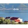 Отдых в Черногории. Красичи. Апартаменты у моря