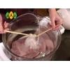 Озонатор: прибор- очиститель для овощей и фруктов