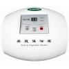 Озонатор - прибор очиститель