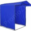 Палатка для торговли «Стандарт»
