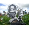Памятники из гранита АртСтоун