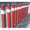 Парковочные и оградительные столбики