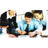 Партнерство в МЛМ-бизнесе без финансовых инвестиций