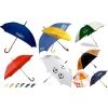 Печать на зонтиках от 10 грн/шт