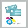 Печать визиток, листовок, каталогов, календарей в Донецке
