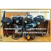 Пенополиуретан оборудование для напыления и заливки пенополиуретана ППУ, полиуретана, эластомеров.