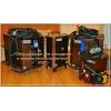 Пенополиуретан оборудование ППУ высокого и низкого давления от 16000 грн.