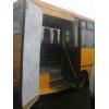 Переоборудование транспортных средств на инвалидные