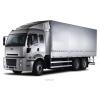 Перевозка грузов по Украине,  качественное обслуживание грузчиков.