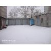 срочно продается комплекс зданий в Донецке