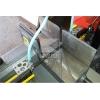 Пила ленточная для металла Bomar Ergonomic 275.230DG