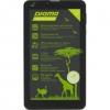 планшет DIGMA Optima 7.09